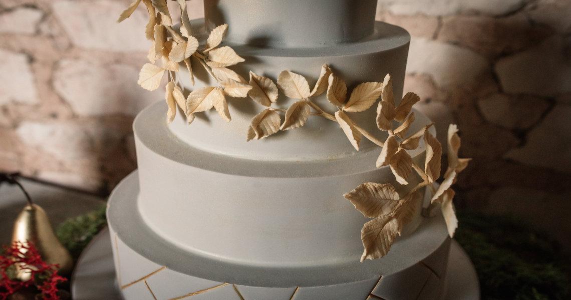 Wedding Cakes Wedding Cake Design Bedfordshire Hertfordshire