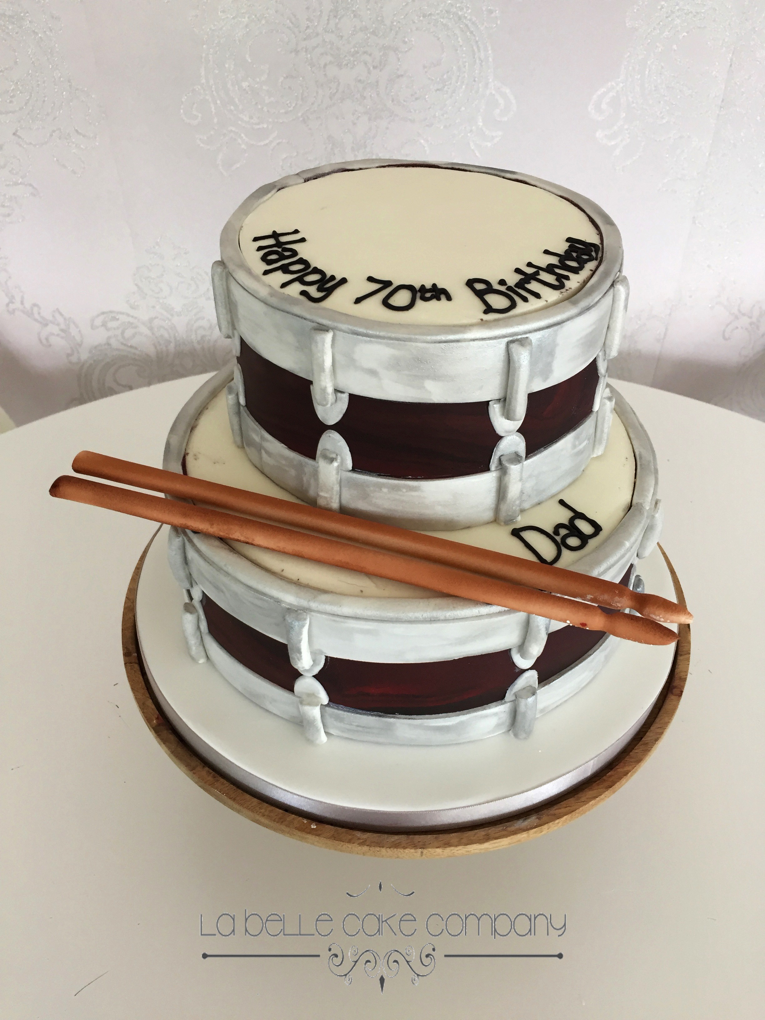 Fine Male Birthday Cakes Bedfordshire Hertfordshire Buckinghamshire Personalised Birthday Cards Paralily Jamesorg